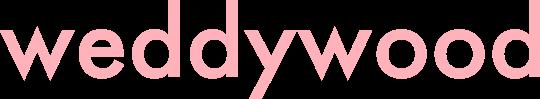 Weddywood