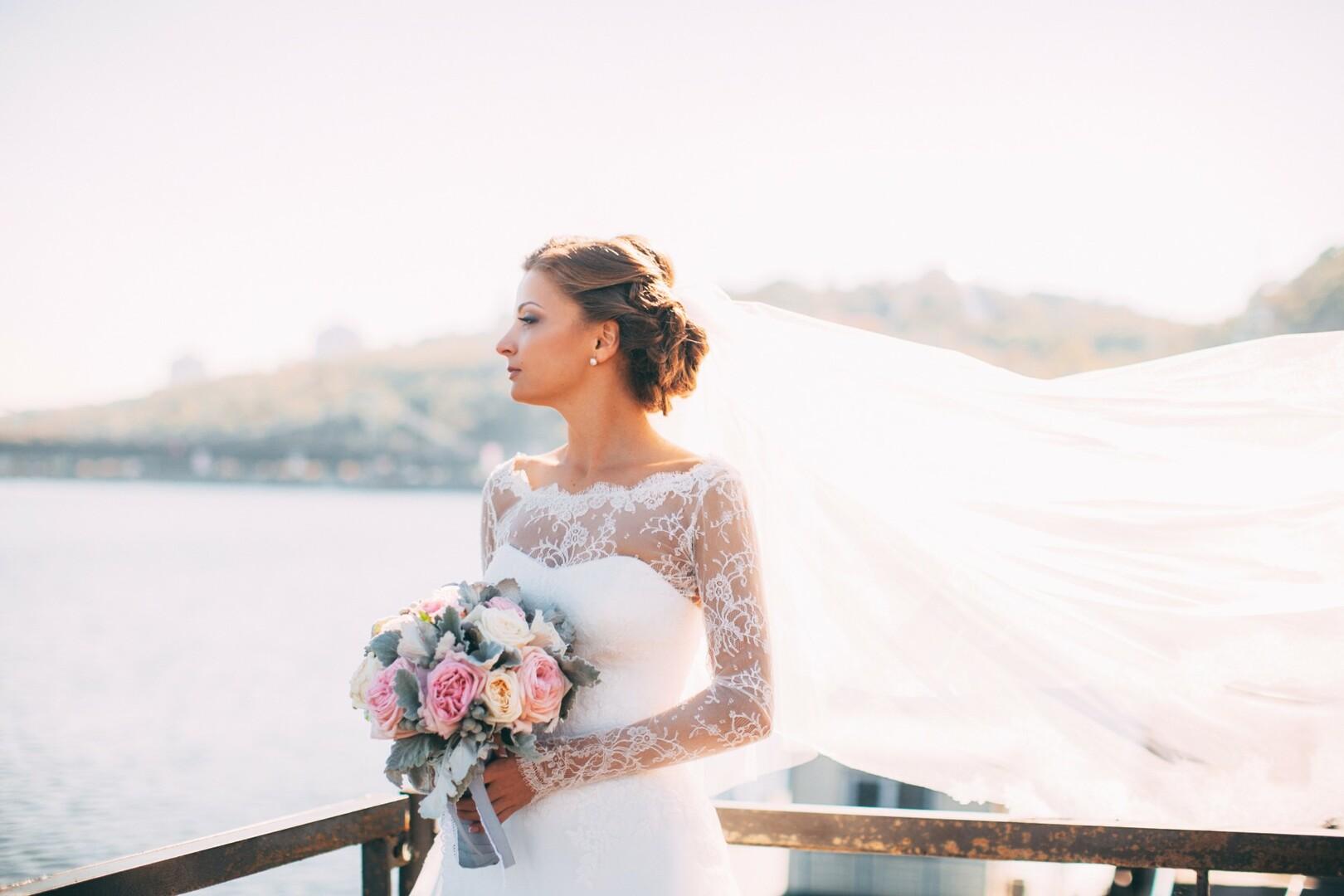 Свадебные платья каталог цены свадебный салон