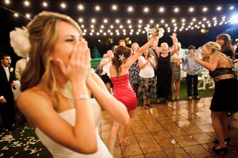Конкурсы для пары на свадьбу