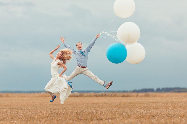 Свадьба и все о свадьбе