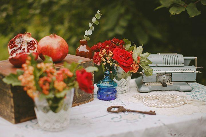 Поздравления на ситцевую свадьбу мужу от жены