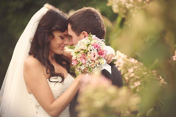 image Знакомства поженимся