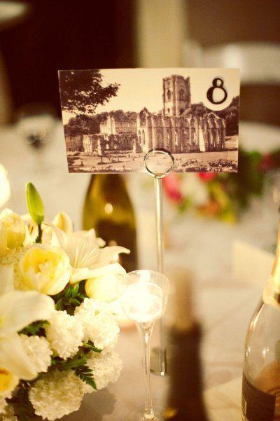 Что нужно к свадьбе своими руками