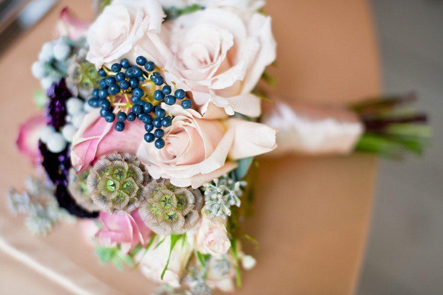 Букеты невесты форум 2 день свадьбы, роббинс