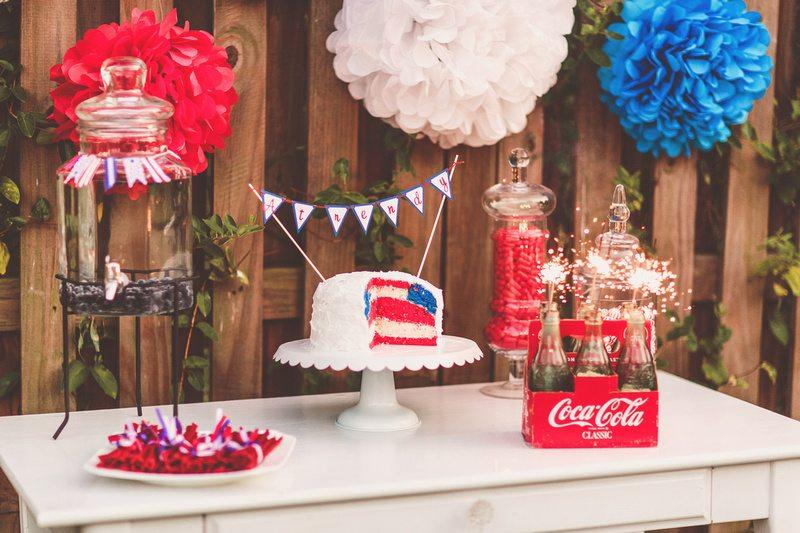 Top-5 необычных деталей свадебного декора