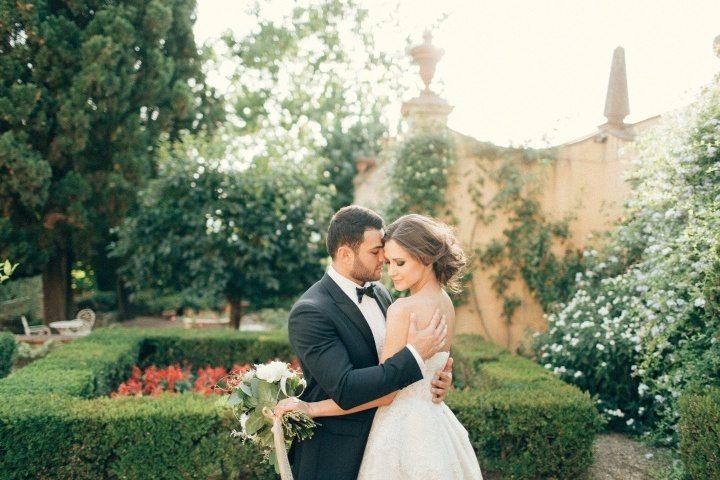 f26103496fcc8d Як вибрати весільного фотографа? - все про весілля від А до Я