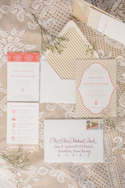 Вопросы и ответы: как выбрать приглашения на свадьбу?