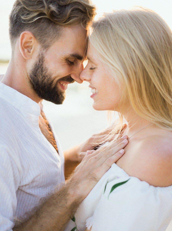 Как сделать подготовку к свадьбе легкой и приятной?