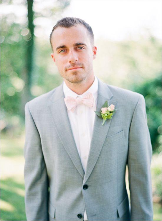 Вечернее платье на свадьбу сына для мамы жениха - фото