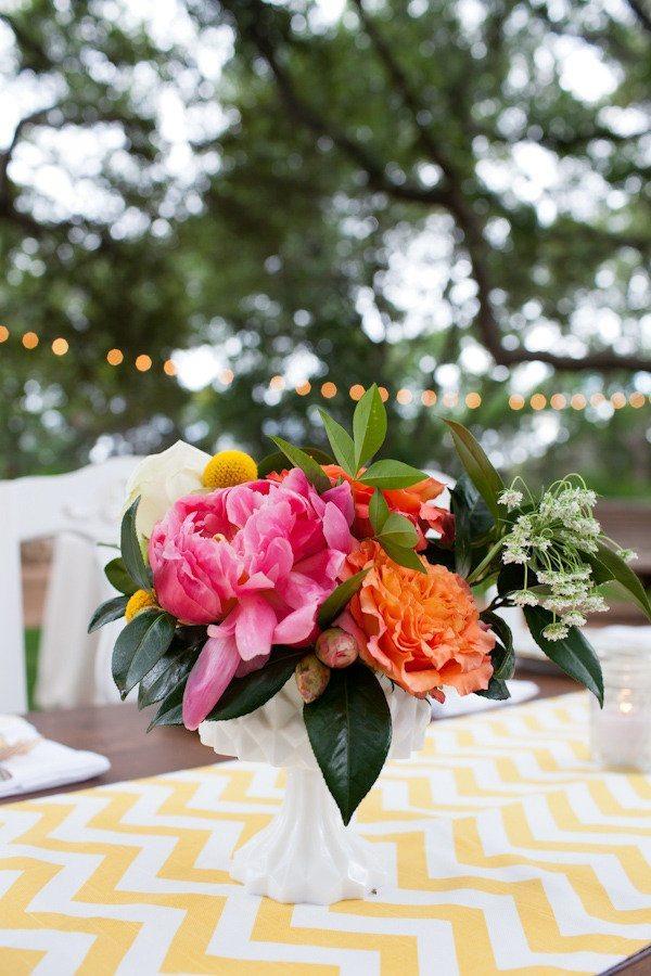 композиция в свадебной фотографии владимир