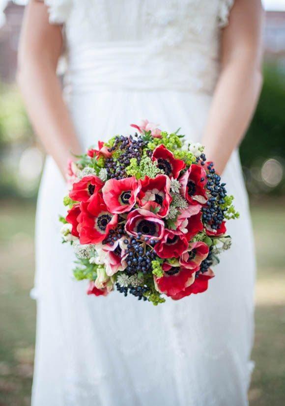 Ягоды в букете невесты, нижнем тагиле цены