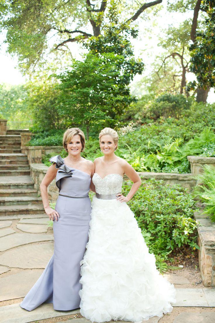 родителей наряд невесты фото для