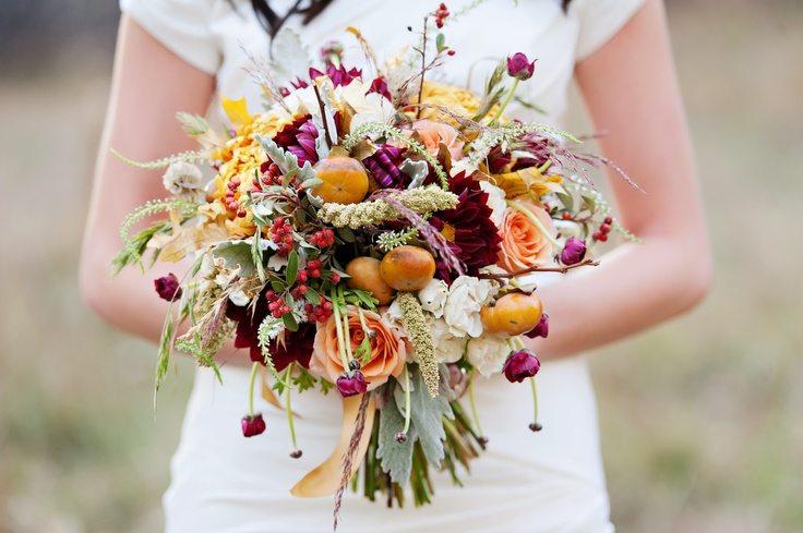 Идеи для зимней свадебной фотосессии фото корректной работы