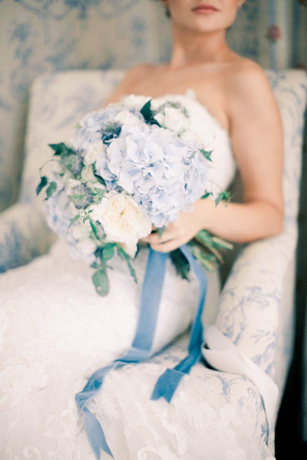 Невесомая нежность: свадьба Андрея и Екатерины