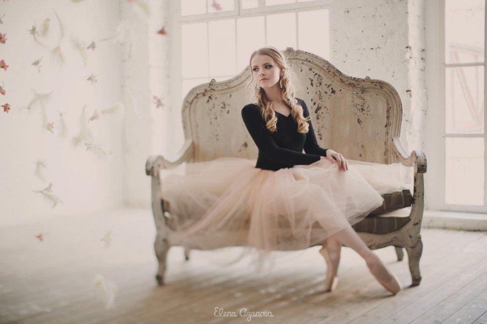 сок фотосессия в стиле балет как сделать сейчас отдыхе
