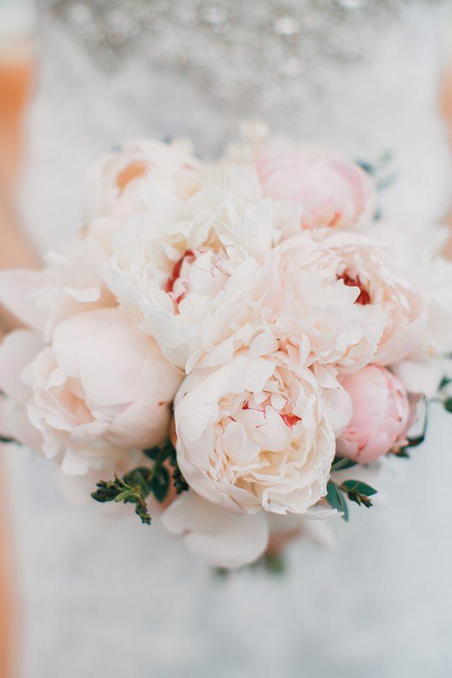 Моя нежность: свадьба Гриши и Веры