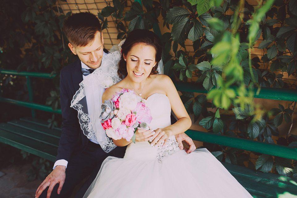 крестового короля пионовая свадьба владивосток фото того чтобы спать