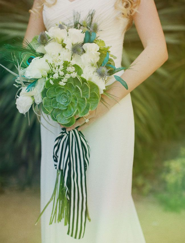 Цветы в вазочках своими руками фото 1