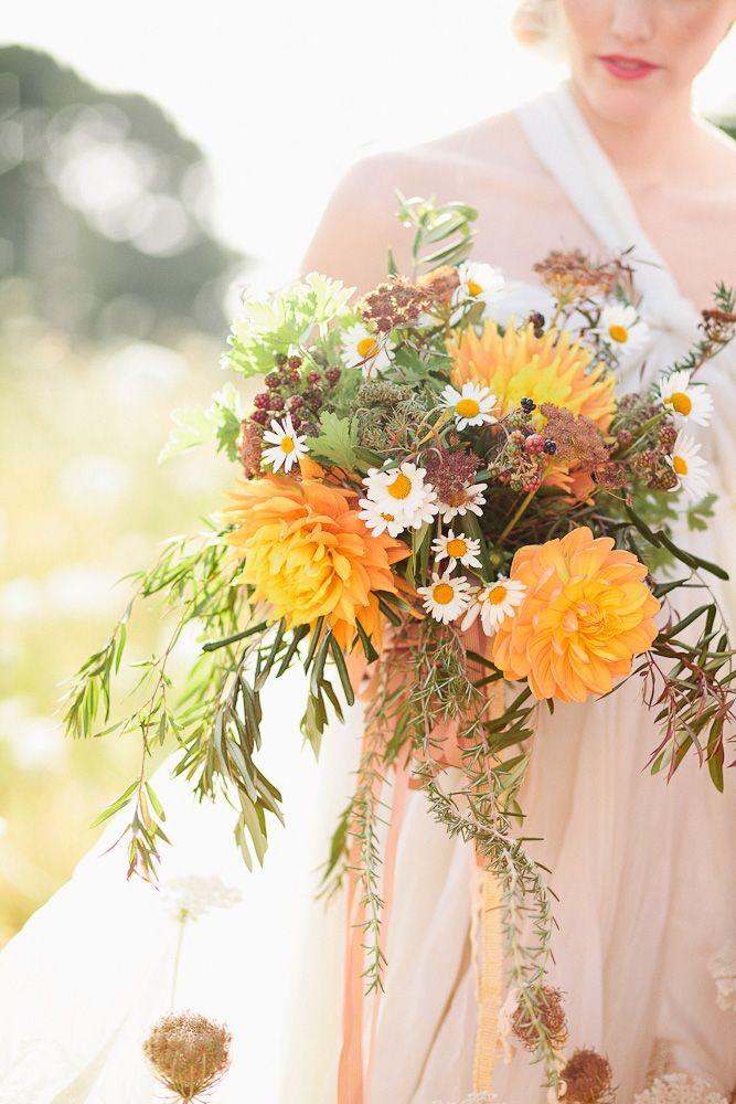 Свадебный букет бабочки своими руками