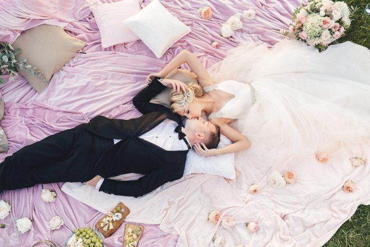 4818da0b2a1e0f Приблизний таймінг весільного дня - все про весілля від А до Я