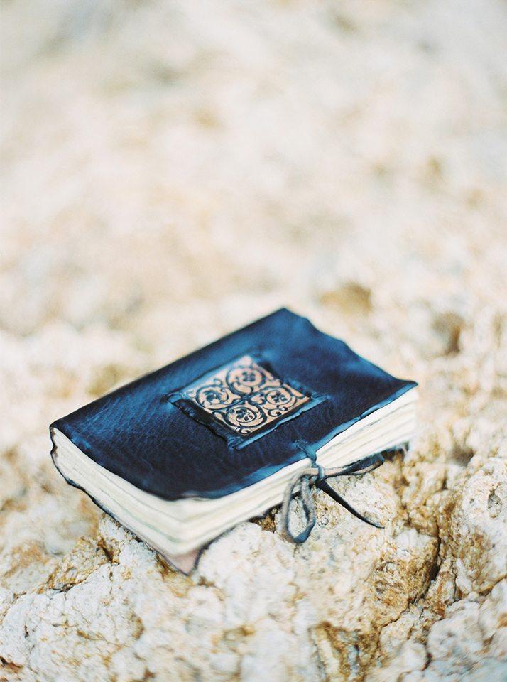 Спокойствие моря и любви: love-story Семена и Марии