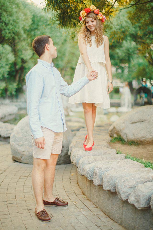 Победители майского giveaway love-story Ани и Максима (1)