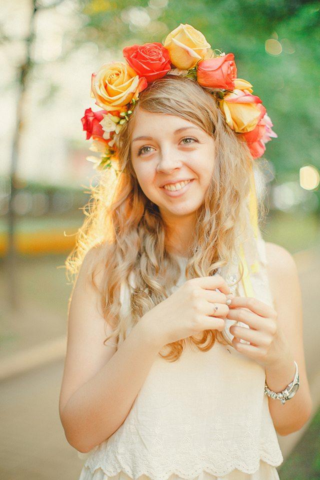 Победители майского giveaway love-story Ани и Максима (18)
