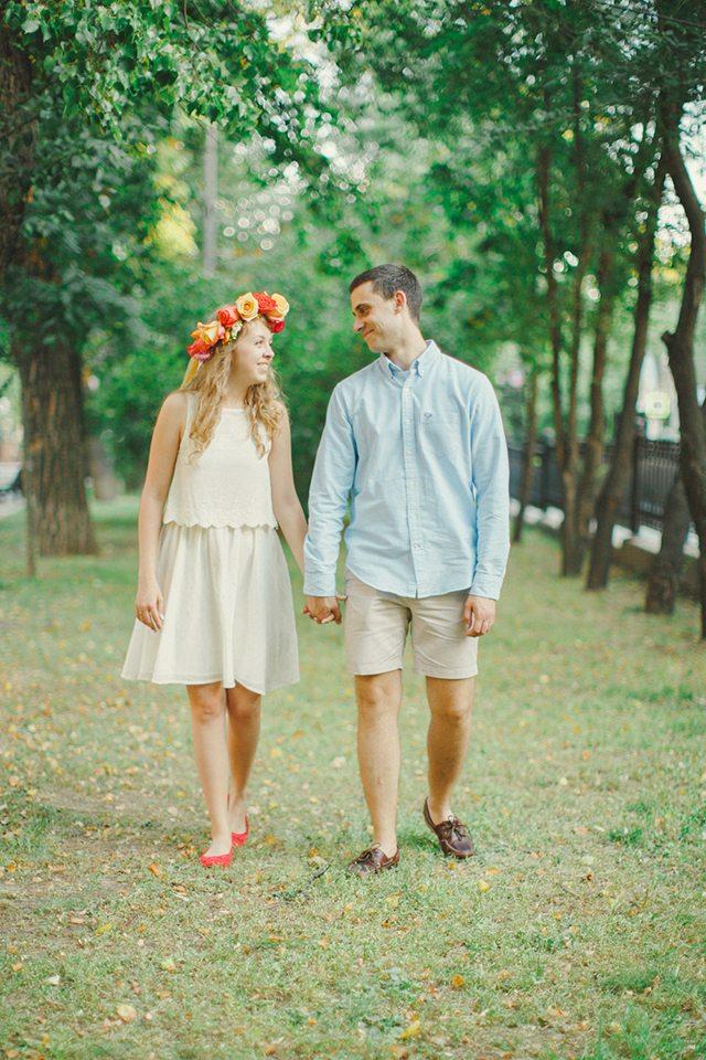 Победители майского giveaway love-story Ани и Максима (19)