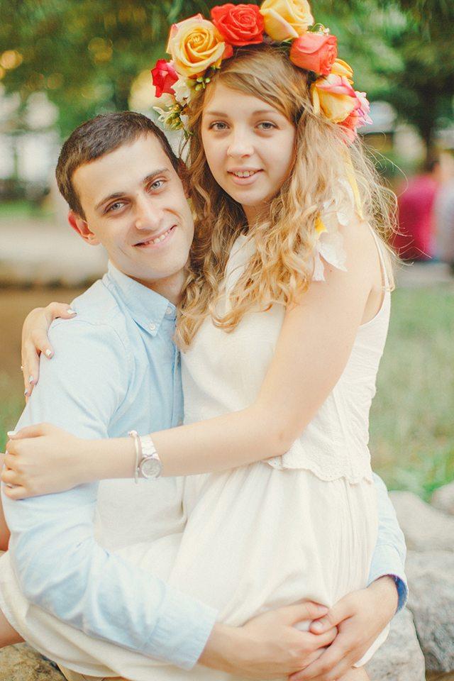 Победители майского giveaway love-story Ани и Максима (21)