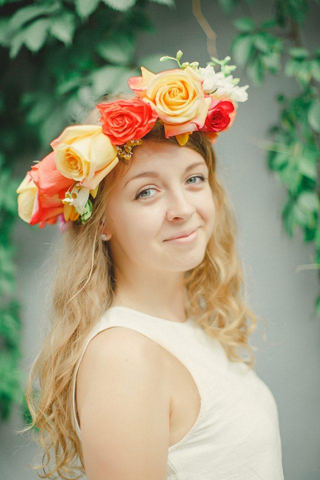 Победители майского giveaway love-story Ани и Максима (25)