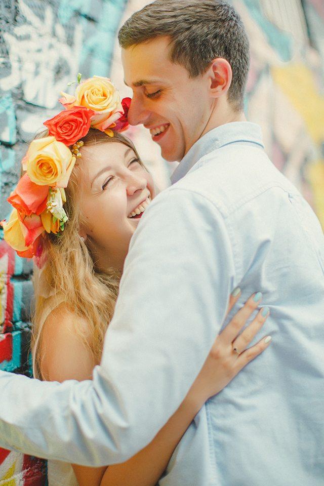 Победители майского giveaway love-story Ани и Максима (27)