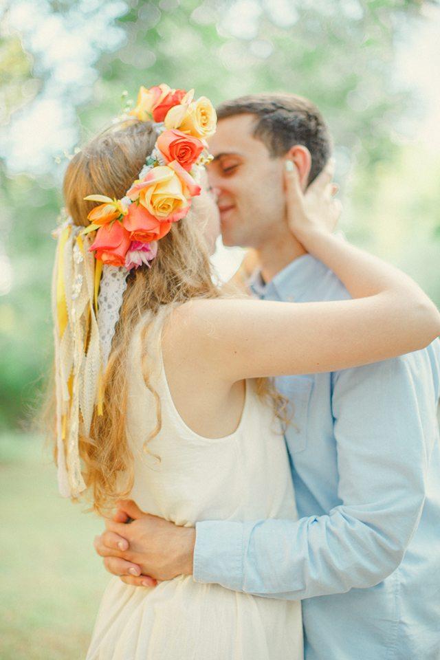 Победители майского giveaway love-story Ани и Максима (28)