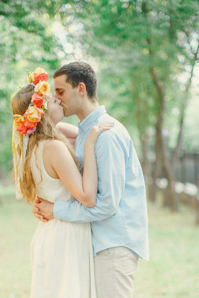 Победители майского giveaway love-story Ани и Максима (30)