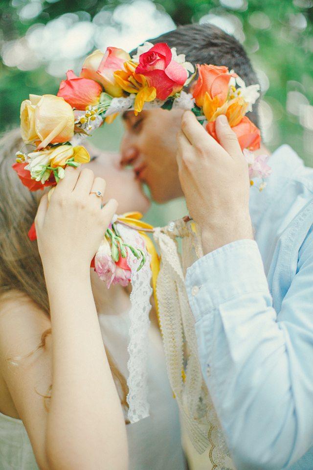 Победители майского giveaway love-story Ани и Максима (33)