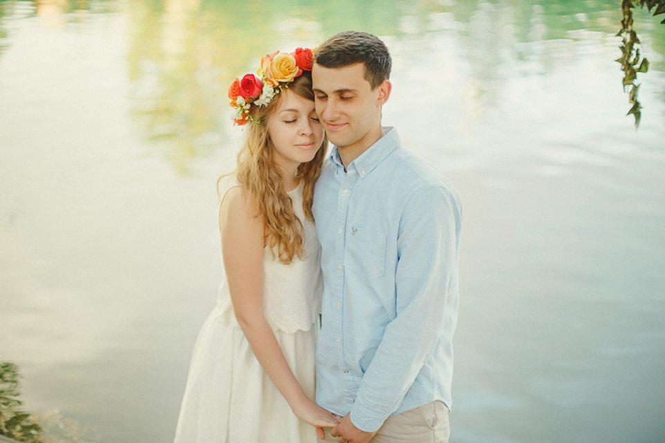 Победители майского giveaway love-story Ани и Максима (34)