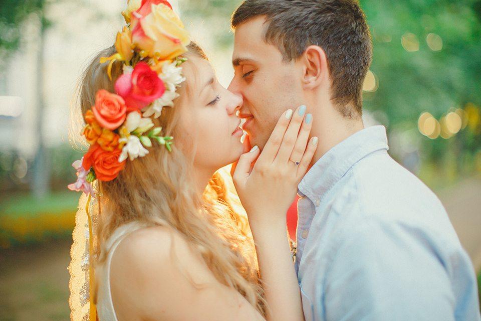 Победители майского giveaway love-story Ани и Максима (35)
