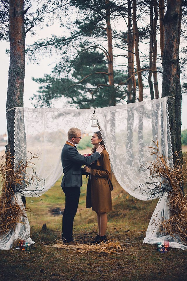 Tomnaja osen' svad'ba Natashi i Olega (10)
