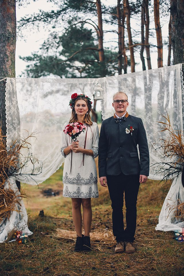 Tomnaja osen' svad'ba Natashi i Olega (13)