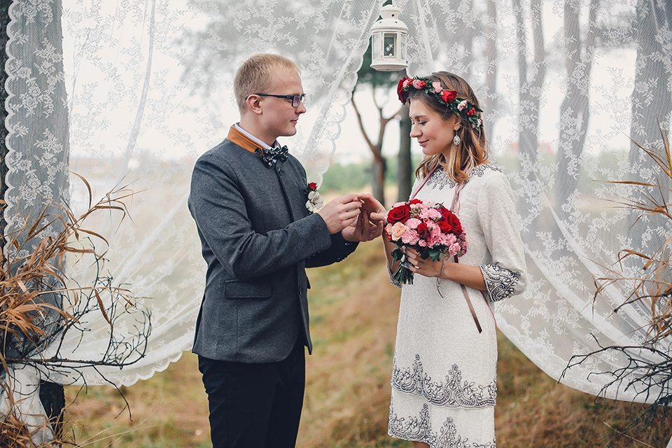 Tomnaja osen' svad'ba Natashi i Olega (15)