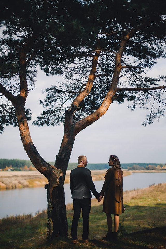Tomnaja osen' svad'ba Natashi i Olega (19)