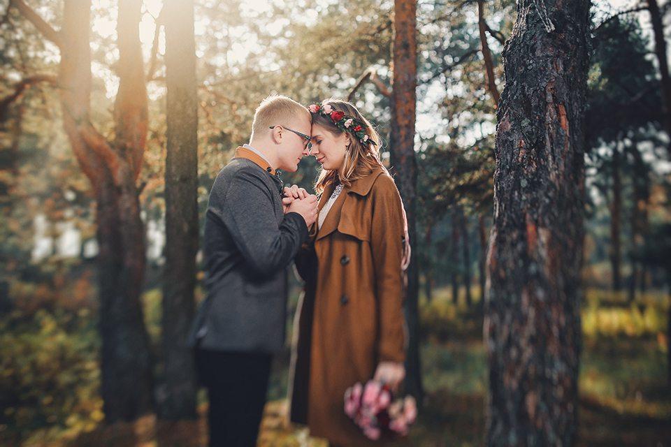 Tomnaja osen' svad'ba Natashi i Olega (20)