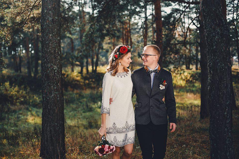 Tomnaja osen' svad'ba Natashi i Olega (21)