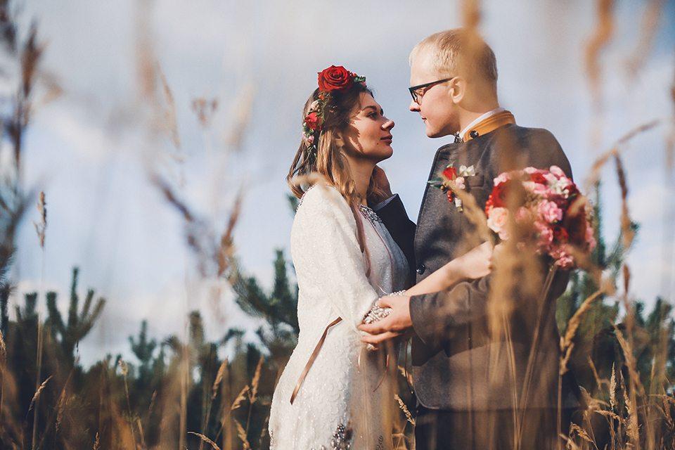 Tomnaja osen' svad'ba Natashi i Olega (22)