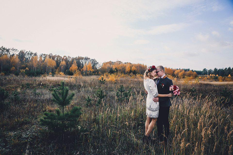 Tomnaja osen' svad'ba Natashi i Olega (25)