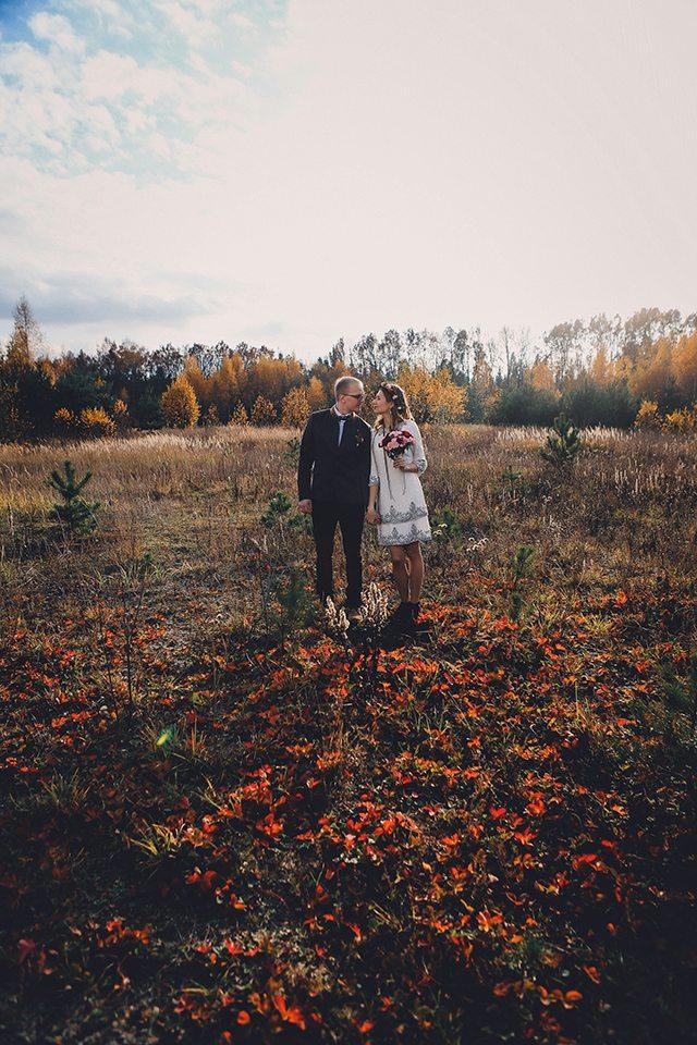 Tomnaja osen' svad'ba Natashi i Olega (26)