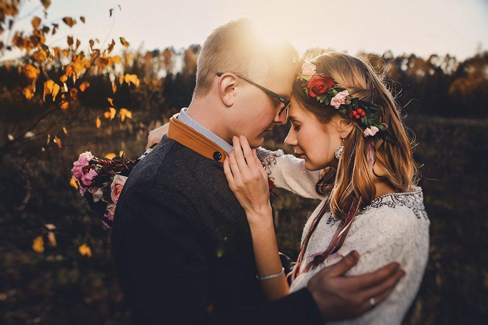 Tomnaja osen' svad'ba Natashi i Olega (29)