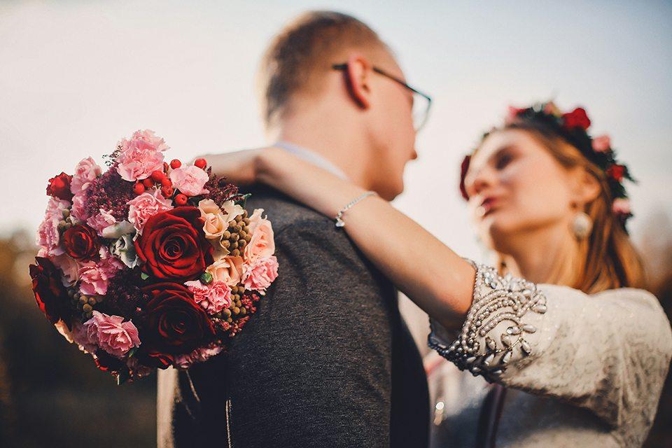 Tomnaja osen' svad'ba Natashi i Olega (30)