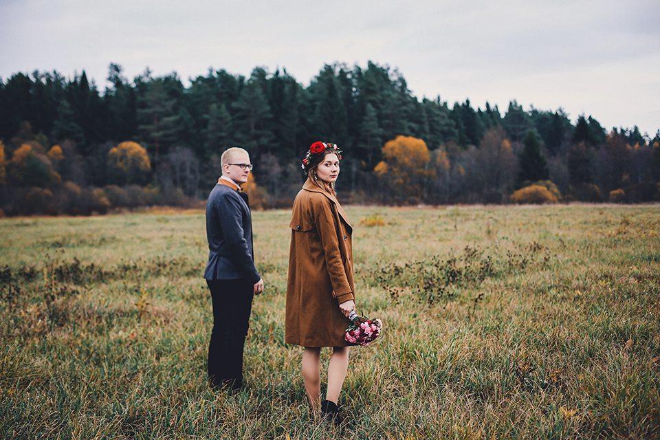 Tomnaja osen' svad'ba Natashi i Olega (31)