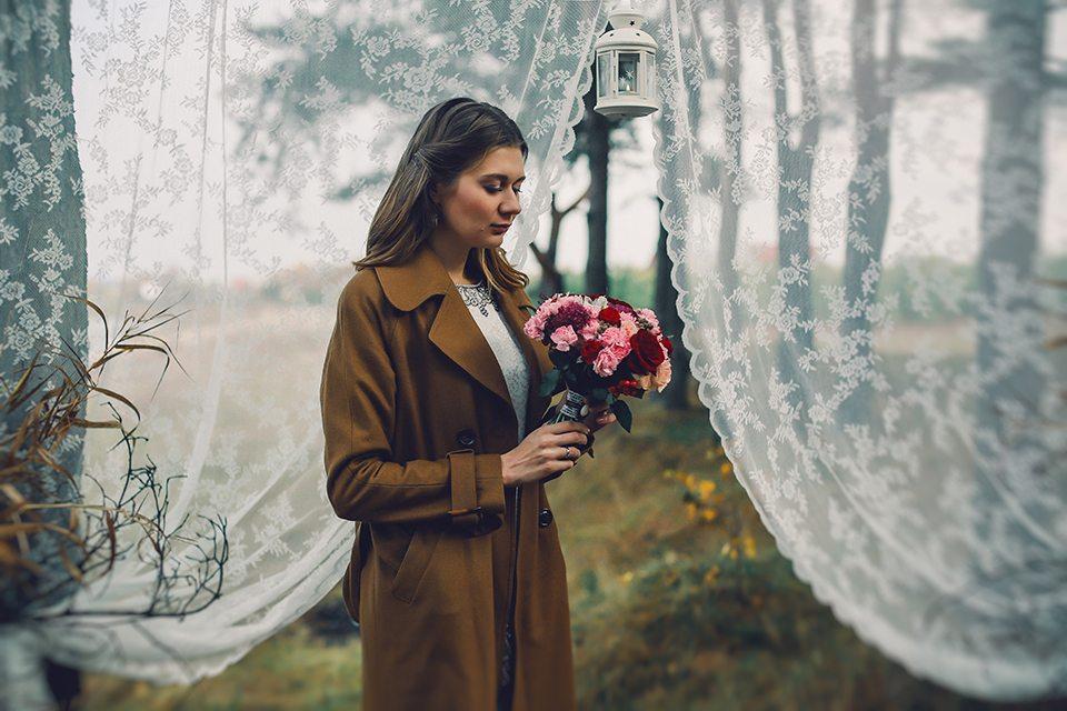 Tomnaja osen' svad'ba Natashi i Olega (5)