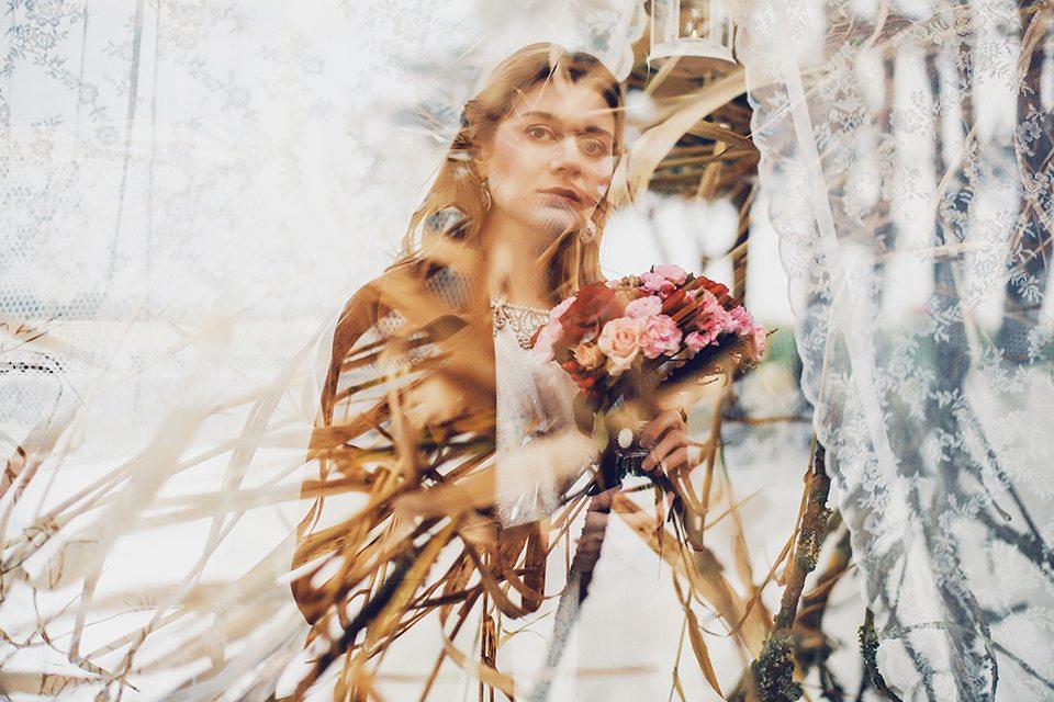 Tomnaja osen' svad'ba Natashi i Olega (6)